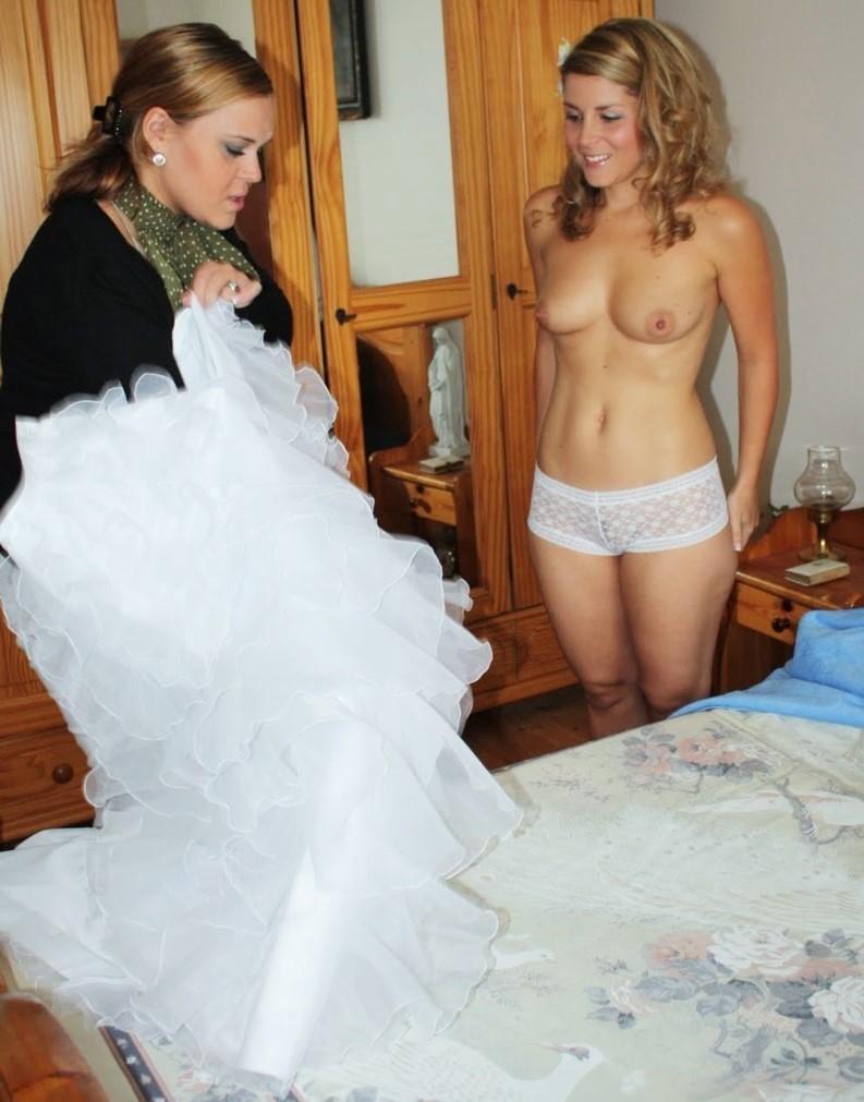 Невесты которыми можно гордиться